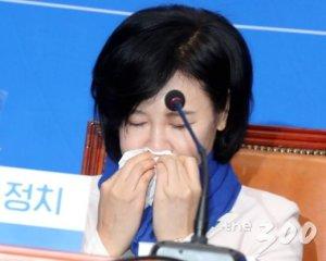 與 '양승태 사법부' 폭로 판사 또 영입…13호 인재 이수진 전 부장판사
