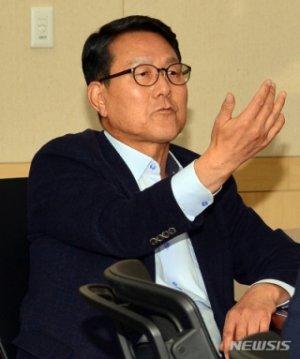 """신창현, '컷오프' 2일만에 """"승복한다…민주당 '1석' 중요"""""""