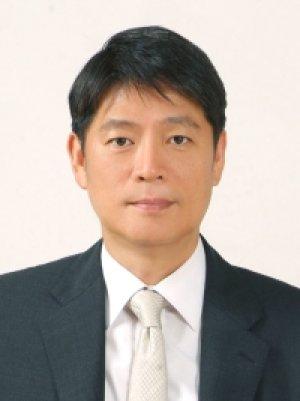[프로필]이승택 중앙선거관리위원회 위원