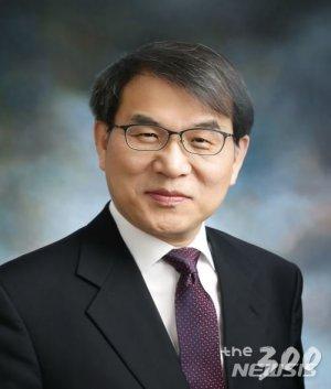 내일 노태악 대법관 후보자 인사청문회...공수처·사법농단 쟁점
