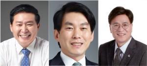 민주당, '김포을' 경선 후보 3명 모두 음주전과 논란…심의 보류