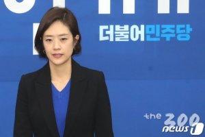 '이낙연·황교안'에 '고민정·오세훈'…채워지는 빅매치