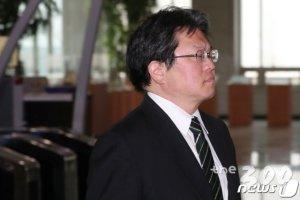 """정부, 日'다케시마의 날' 행사에 """"즉각 폐지하라"""" 강력 촉구"""