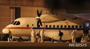 '코리아포비아' 확산되나…13개국, 입국금지 또는 제한