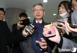 '코로나19' 국회 폐쇄…통합당 공천 면접도 쉰다