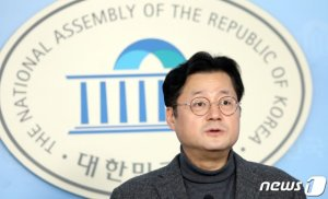 '귀태'·'봉쇄'…민주당의 '입'이 또 물러났다
