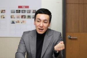 태영호도 정치는 새내기…통합당, 신인 공천 누구?