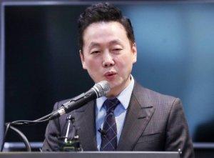 '거짓말'로 얼룩진 정봉주의 '창당' 행보
