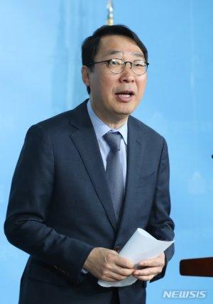 靑 출신 윤영찬·정태호 공천권 '획득'…민주당 2차 경선결과 발표