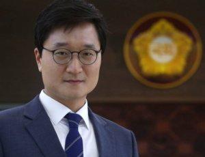 '청년 보좌관' 장철민, 민주당 대전동구 '공천' 확정