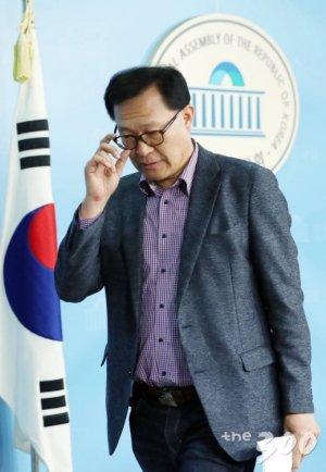 통합당 합류한 '옛 안철수계' 문병호, 영등포갑 공천 유력