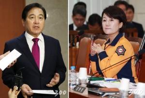 '72석' 걸린 경기·인천…'혈투' 나서는 여야 라인업은?