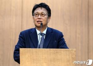 '컷오프→무소속 출마'…여야 현역 의원만 10명 육박
