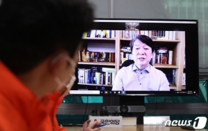 """안철수 """"N번방 분노확산…성범죄 처벌강화 최우선 처리"""""""