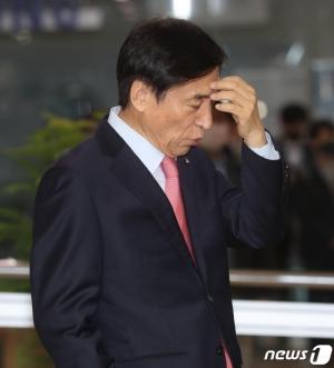 美 CPFF 모델 '법률 검토'…채안펀드 시중은행이 절반 출자