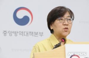세계가 놀란 K-코로나진단, 비밀은 '1월27일 서울역'