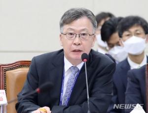 'n번방' 재발방지 대책…방심위원장