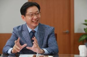 [티타임]긴급재난지원금 불지핀 김경수