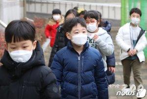 """'4월6일 개학' 또 연기?…당정 """"온라인 개학 논의...31일 결론"""""""