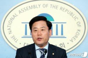 """민주당 """"재난지원금, 야당의 초당적 협력 부탁"""""""
