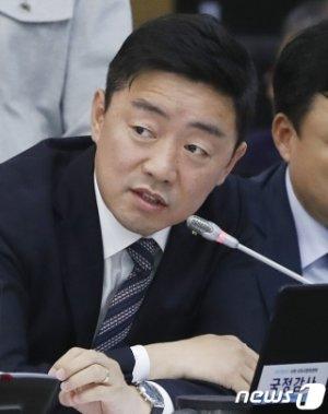 """민주당 """"21대 국회, '일하는 국회'로 만들자"""""""