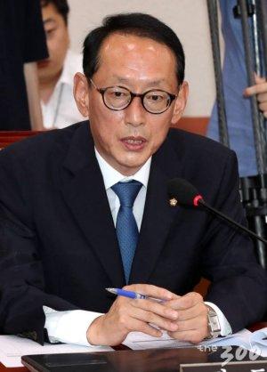 김도읍, '실태조사 의무화' 유턴기업 지원법 발의