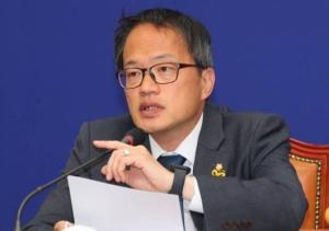 박주민 의원, 소비자보호 '집단소송제' 입법 추진