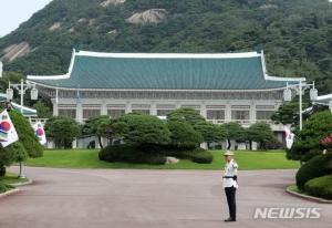 NSC 데뷔한 이인영·박지원, '탈북민 월북' 경계태세 보강 논의