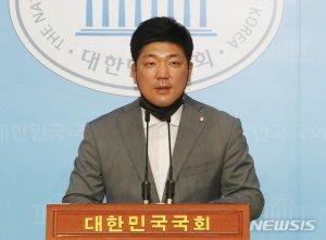 폭행·폭언 피해자 더 있다…통합당 '최숙현법' 제정 추진