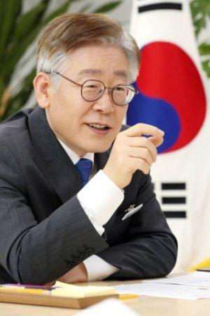 """이재명 """"외국인 선교사 '삐라' 살포? 간첩 행위, 추방해야"""""""