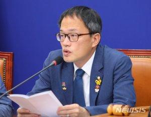 """""""지도자 '징계정보' 미제출 시 1000만원 과태료""""…대한체육회 '움찔'"""