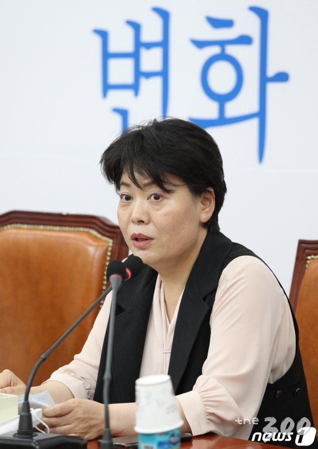 통합당 강남 국회의원, 분노 삭히고 집 내놨다…왜?