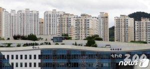 [단독]서울시,역세권 용적률 최대 2배↑…도심주택 14.4만호 공급