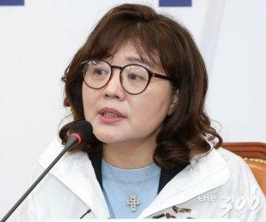 성범죄 '공소권 없음' 수사종결 않도록…'박원순 피해자보호법' 발의