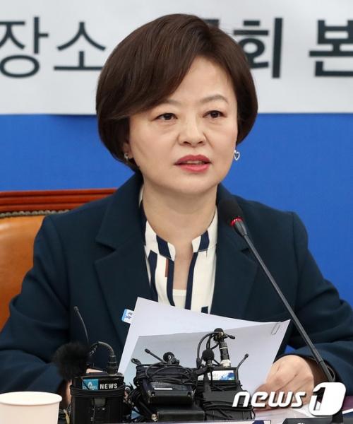 """내일 '부동산 대책' 당정 협의…""""7·10 후속 입법대책 논의"""""""