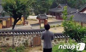 """김은혜 """"추미애, 불리하면 '여성' 유리하면 '장관'"""""""