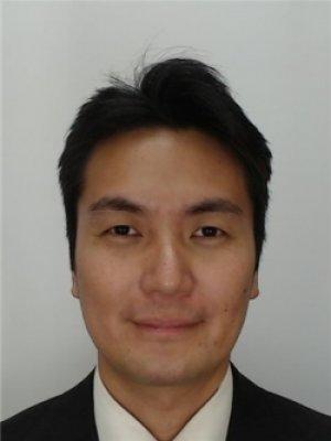 WTO 금융서비스무역위원회 의장에 양서진 韓 서기관