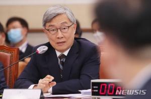 '제2의 윤석열' 최재형, 대선후보 급부상하나