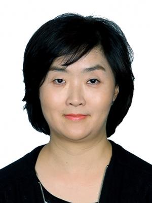 [프로필]국가정보원 3차장에 김선희 국정원 정보교육원장