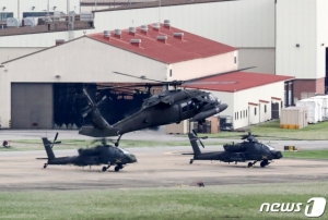 한미연합훈련 시작…북한 대남메시지 발신 재개되나