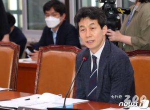 '일하는' 초·재선 국회의원 늘리자…'4연임 금지법' 발의