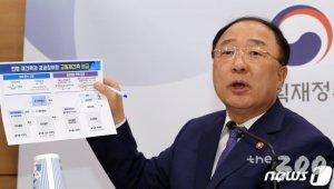 文정부 부동산 정책, 18%만 '잘하고 있다'…58% '집값 더 오를 것'