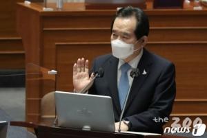 안익태 '친일·친나치 논란', 애국가 바꿔? 총리