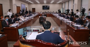국회 산자중기위, 김봉진 우아한형제들 의장 증인 채택
