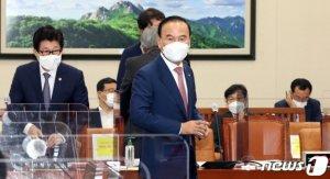 '불법·불공정…' 연일 사고 치는 국회의원들