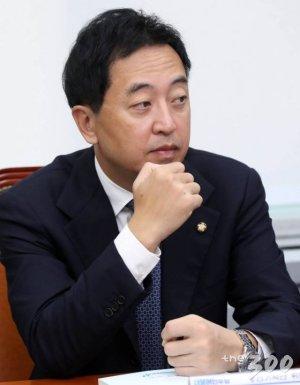 민주당 윤리심판원, '금태섭 재심' 논의 안 해…세 달째 표류