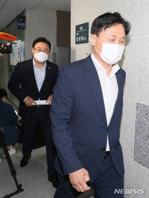 여야 대북규탄결의안 협상 재개…오늘 본회의는 '불투명'