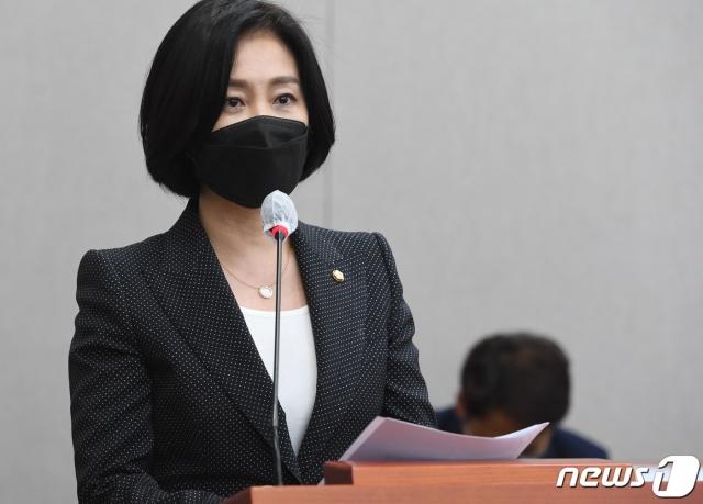 속타는 디지털성 범죄물 피해자…6.8만건 중 삭제는 고작 '0.2%'