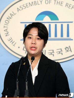 """정의당 """"'월성 1호기' 조기 폐쇄 번복 안해…논란 이유 없다"""""""