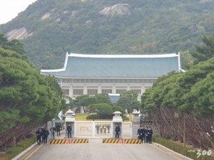 """동학개미 반발에 '대주주 3억' 접었다고?…靑 """"사실과 달라"""""""